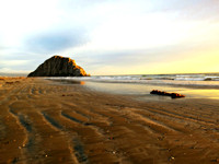 Morro Bay: August 5, 2015